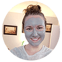 Miss Facial Clay Mask | Facialclaymasks.com