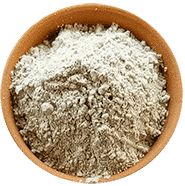 Bentonite Clay | Swelling Clay that is an amazing Detox and Cleanse