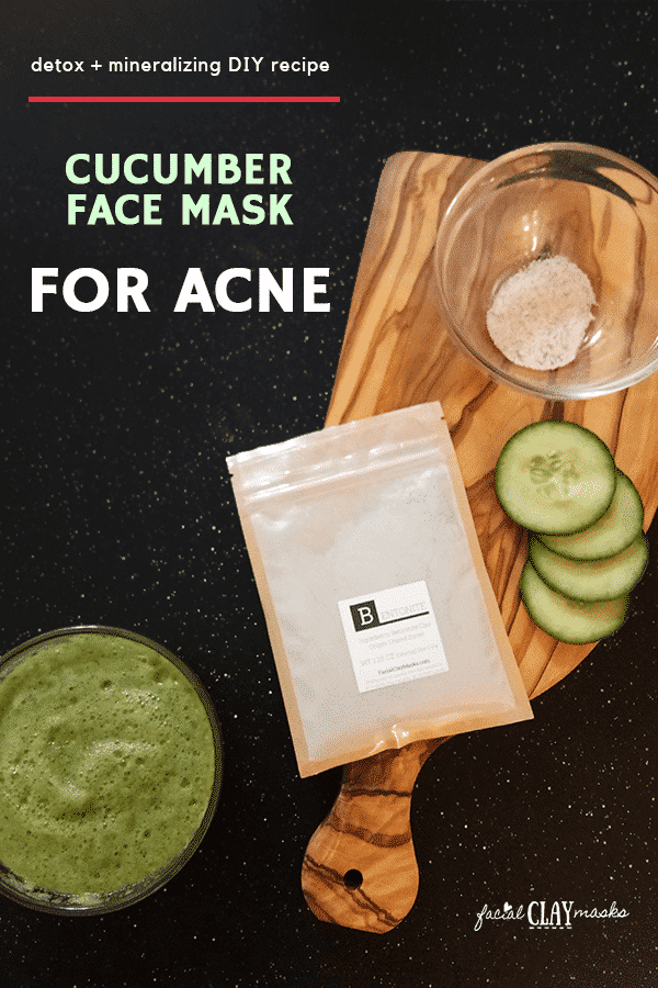 9 Bentonite Clay Mask Recipes for Flawless Skin 2