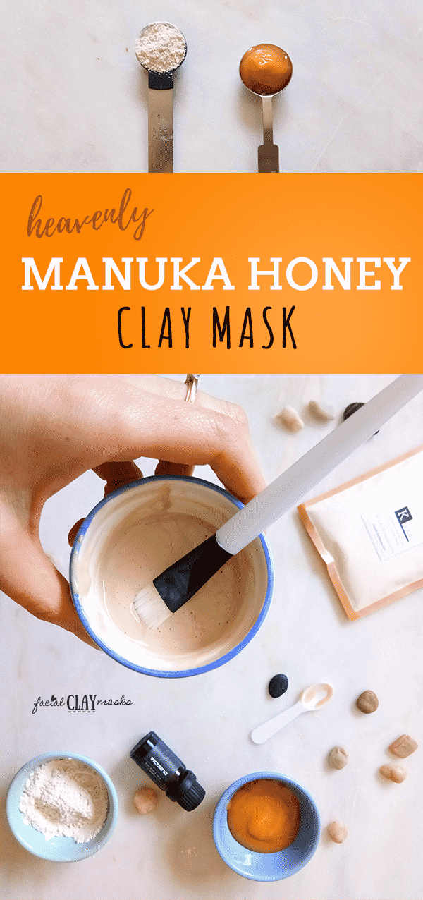 Best 9 Kaolin Clay Mask Recipes for Sensitive Skin 2
