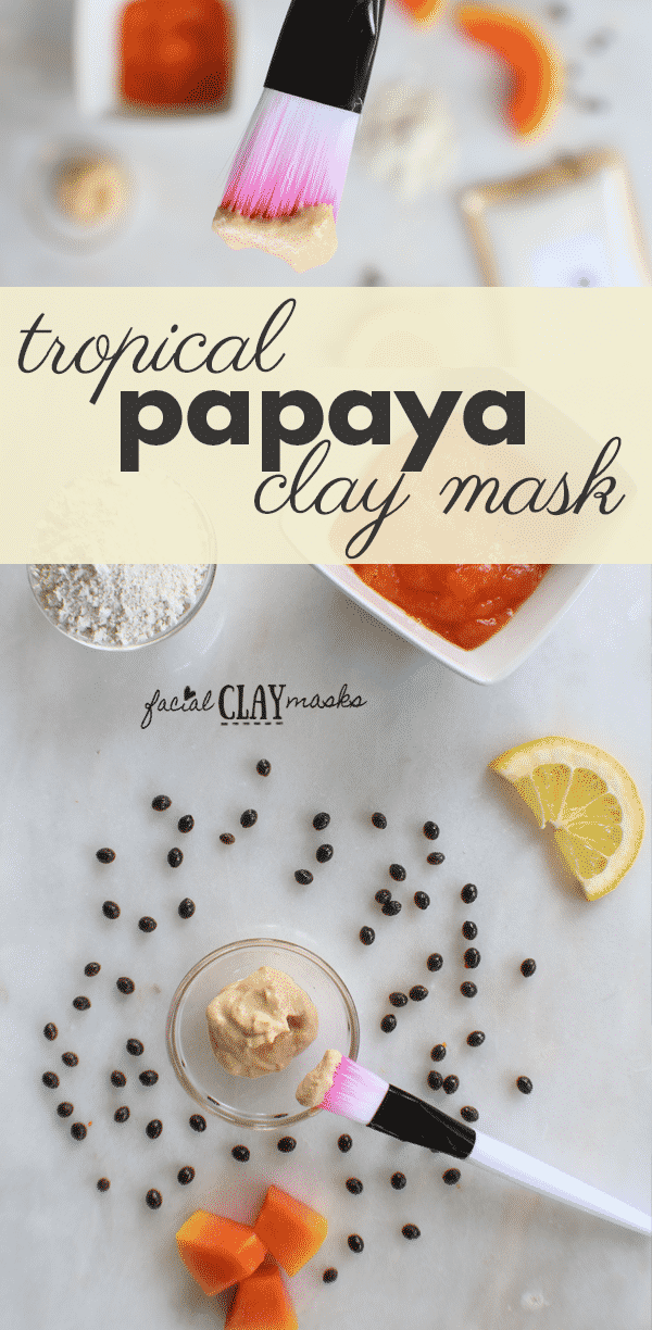 Best 9 Kaolin Clay Mask Recipes for Sensitive Skin 4