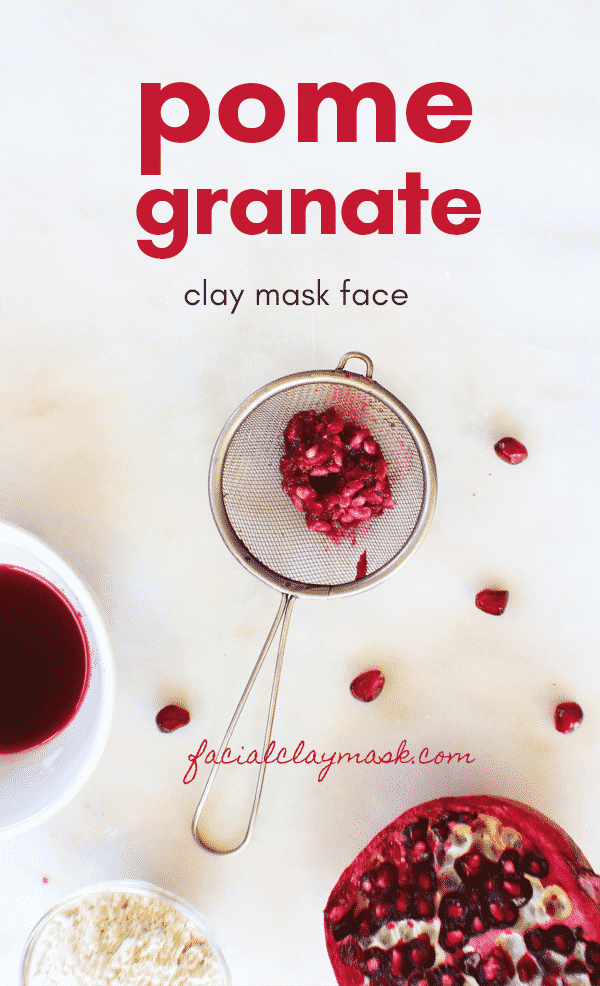 Best 9 Kaolin Clay Mask Recipes for Sensitive Skin 5