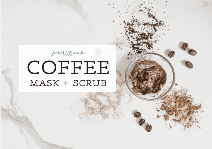 Rhassoul Clay Mask Recipes 5