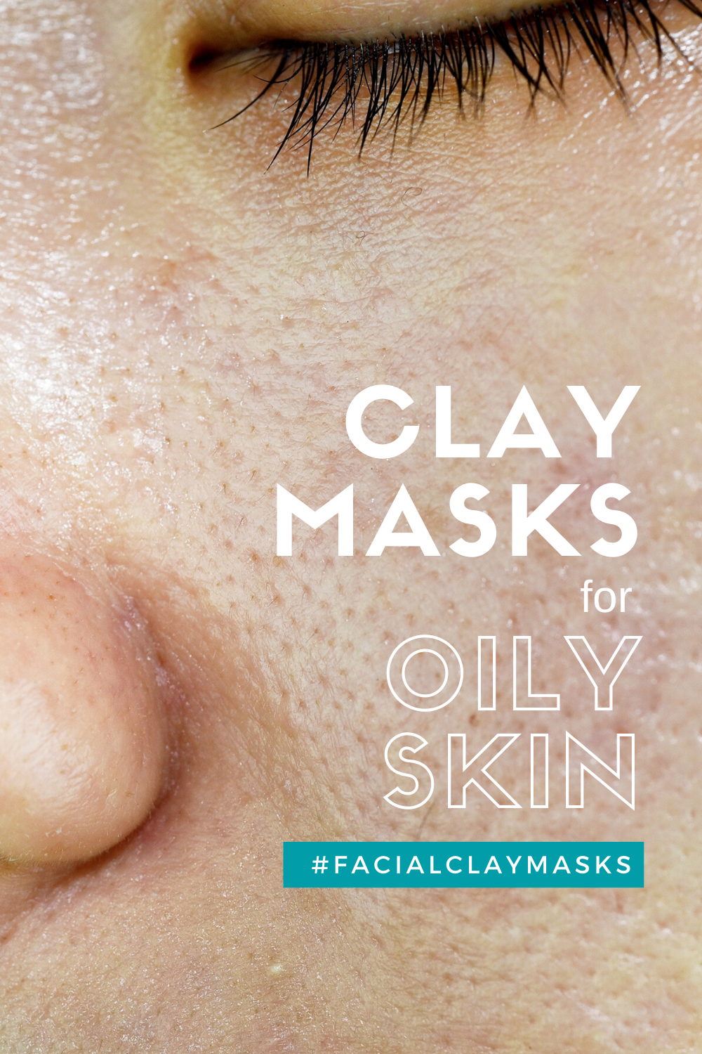 Should you Use a Clay Mask for Oily Skin? 1